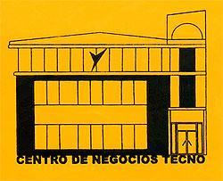 Centro de Negocios Tecno