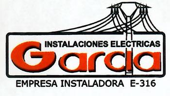 Instalaciones Eléctricas García