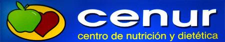 CENUR (Centro de Nutrici�n)