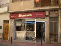 Heladerias Alhama de Murcia - 1