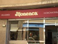 Heladerias Alhama de Murcia - 2