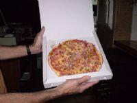 Pizzerias Alhama de Murcia - 6