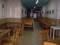 Pizzerias Alhama de Murcia - 8