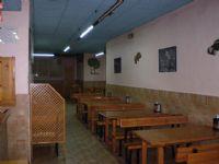 Pizzerias Alhama de Murcia - 11