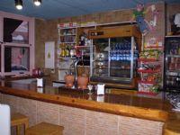 Pizzerias Alhama de Murcia - 12