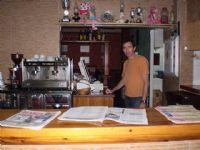 Pizzerias Alhama de Murcia - 13