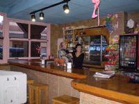 Pizzerias Alhama de Murcia - 14