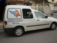 Mantenimientos - Instalaciones Electricas Alhama - Murcia - 3