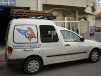 Mantenimientos - Instalaciones Electricas Alhama - Murcia - 4