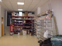 Mantenimientos - Instalaciones Electricas Alhama - Murcia - 5