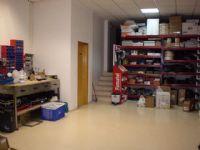 Mantenimientos - Instalaciones Electricas Alhama - Murcia - 6