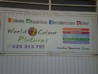 Pinturas Alhama de Murcia - 3