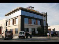 Centros de Negocios Murcia - 2