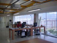Centros de Negocios Murcia - 13