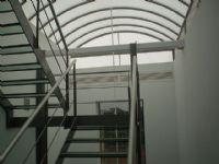 Centros de Negocios Murcia - 14