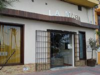 Restaurante La Masia - 2