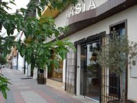 Restaurante La Masia - 3
