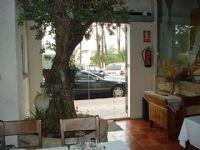 Restaurante La Masia - 4