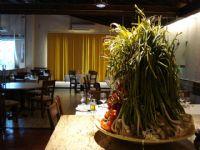 Restaurante La Masia - 6