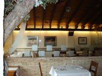 Restaurante La Masia - 7