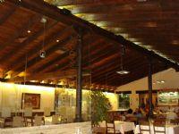 Restaurante La Masia - 8