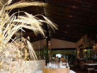 Restaurante La Masia - 9