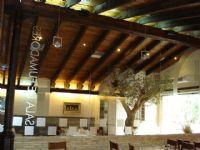 Restaurante La Masia - 11