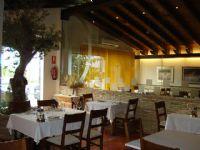 Restaurante La Masia - 12
