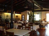 Restaurante La Masia - 13