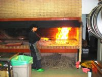 Restaurante La Masia - 14
