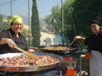Cocina Mediterranea - 2