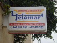Construcciones Alhama de Murcia - 1
