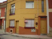 Construcciones Alhama de Murcia - 4