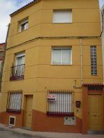 Construcciones Alhama de Murcia - 5
