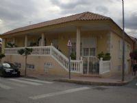 Construcciones Alhama de Murcia - 6