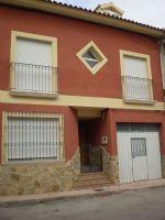 Construcciones Alhama de Murcia - 7