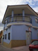 Construcciones Alhama de Murcia - 8