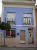 Construcciones Alhama de Murcia - 9