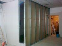 Construcciones Alhama de Murcia - 11
