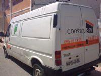 Construcciones Alhama de Murcia - 12