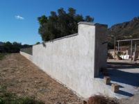 Construcciones Alhama de Murcia - 2
