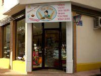 Pizzerias Alhama de Murcia - 1