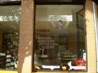 Pizzerias Alhama de Murcia - 3