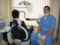 Clinicas Alhama de Murcia - 6