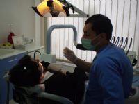 Clinicas Alhama de Murcia - 10