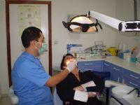 Clinicas Alhama de Murcia - 8