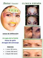 Clinicas Alhama de Murcia - 7