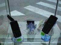 Informática, Telefonía Alhama de Murcia - 11