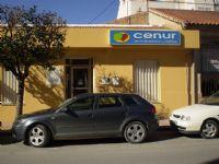 Centros de Nutricion Alhama de Murcia - 1