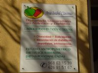 Centros de Nutricion Alhama de Murcia - 2